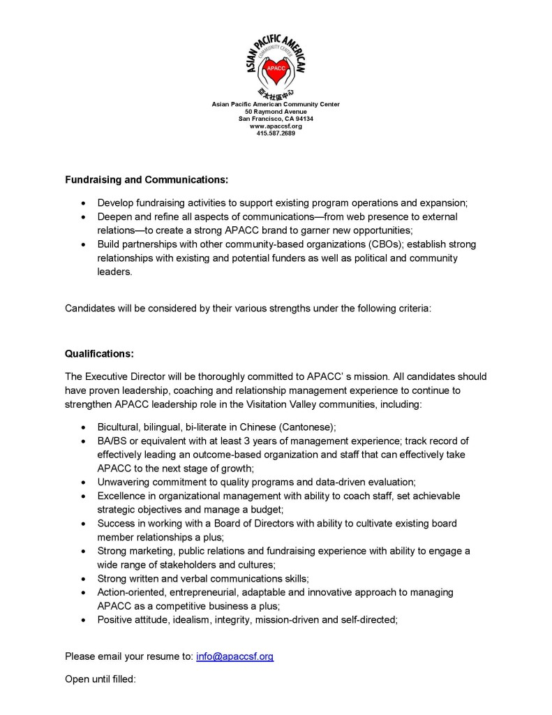 APACC Executive Director Position R3_Page_2